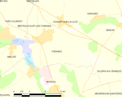 Map commune FR insee code 80751.png