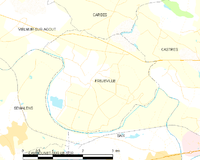 Map commune FR insee code 81098.png
