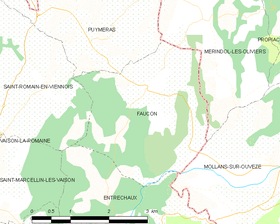 Map commune FR insee code 84045.png