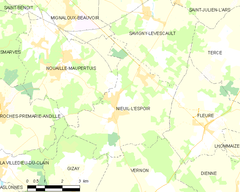 Map commune FR insee code 86178.png