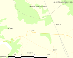 Map commune FR insee code 89064.png
