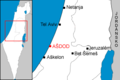 Map of Asdod cs.png