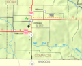 Map of Comanche Co, Ks, USA.png