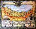 Map of Pontos.PNG