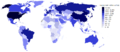Map of countries by GDP (nominal) in US$.png
