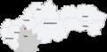 Map slovakia topolcany.png