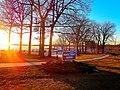 Maple Bluff Marina - panoramio.jpg