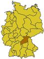 Mappa diocesi Bamberga.png