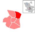 Maps - ES - Madrid - Centro - Justicia.PNG