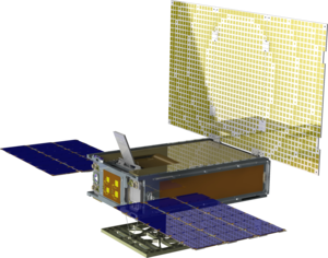 MarCO spacecraft model.png