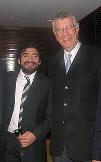 Diego Maradona – Wikipédia 83724f2fbd310