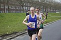 Marathon Rotterdam 2018 (31).jpg