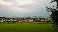 Marburg-Bauerbach Glückseeligkeit 20050819.jpg