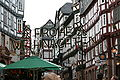 Marburg - Markt 12 ies.jpg