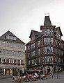 Marburg Markt 01.jpg