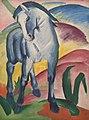 Marc Blaues Pferd I PA291036.jpg
