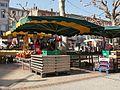 Marché de Pamiers.jpg
