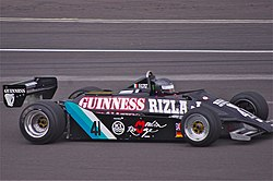 March 811 at Silverstone Classic 2011.jpg