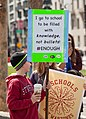 March For Our Lives San Francisco 20180324-1094.jpg