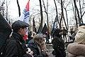 March in memory of Boris Nemtsov in Moscow (2019-02-24) 156.jpg
