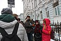 March in memory of Boris Nemtsov in Moscow (2019-02-24) 184.jpg
