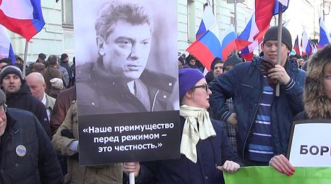 March in memory of Boris Nemtsov in Moscow - 13.jpg