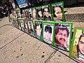 Marcha de madres de desaparecidos 27.jpg