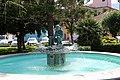 Marciana marina, fontana isa, di m. bertini, 1939, 01.jpg