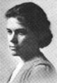 Margaret Day Blake.png