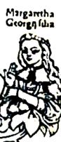 Margareta Pommern.png