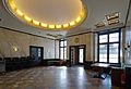 Margarine Voss Eingangsgebäude Erdgeschoss 2.jpg