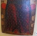 Margaritone d'arezzo, madonna di montelungo, 1250-1290 ca. da s. m. a montelugo, terranuova bracciolini 03.JPG