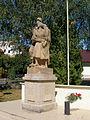 Margecany11Slovakia16.jpg