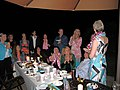 Mari Smith gives a wee birthday speech.jpg