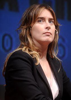Maria Elena Boschi - Festival Economia 2016.jpg