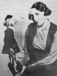 Maria Kownacka.jpg