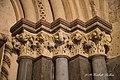 Maria Laach Abbey, Andernach 2015 - DSC01392.jpeg- Maria Laach (47003965131).jpg