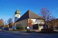 Maria in der Zarten (Hinterzarten) 9525 jiw.jpg