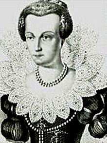 Maria of the Palatinate-Simmern.jpg
