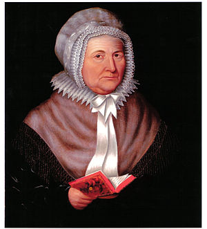 August Franz Globensky - Marie-Françoise Globensky, by Roy-Audy, c 1812-1815