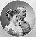 Marie Valerie mit Franz Salvator.jpg