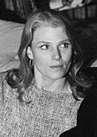 Mariette Hartley 1977.jpg
