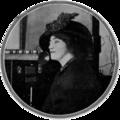 Mariette Mazarin 1908 radio broadcast.png