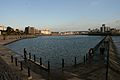 Marine Lake, Weston-super-Mare.jpg