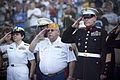 Marine Week Cleveland 120615-M-QX735-485.jpg