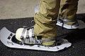 Marine wears snowshoes (4312279000).jpg