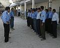 Marines, Iraqi Police Patrol Ramadi DVIDS52755.jpg