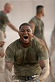Marines Exercise Alternative PT on 'any Given Sunday' DVIDS196362.jpg