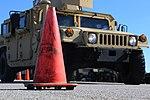 Marines take on roads in Humvee course 151015-M-RH401-081.jpg