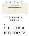 Marinetti La cucina futurista.png
